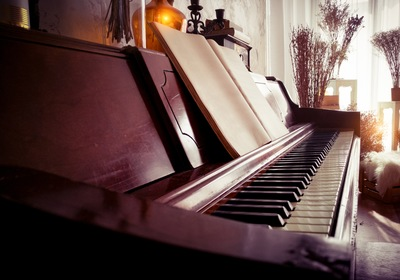 How to Tell When Your Piano Needs Attention