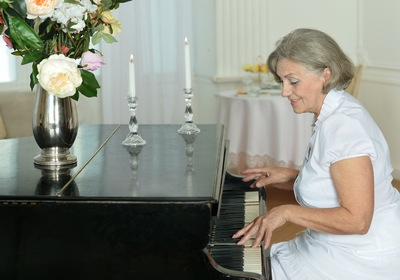 4 More Ways to Re-Kindle Your Love for Piano