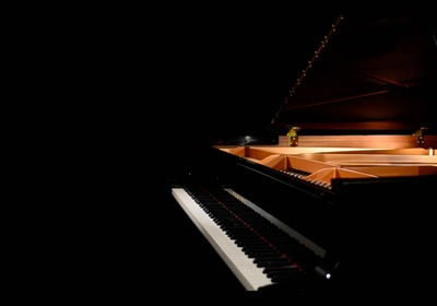 Your Guide to Selecting the Perfect Piano