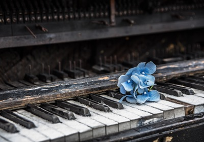 Common Piano Troubles (and How to Solve Them)