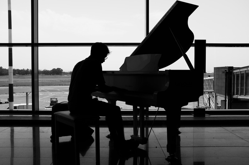 4 Fun Facts and Trivia About the Piano