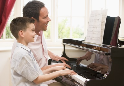 Back-to-School Tips from Your Go-To Piano Movers in Colorado Springs
