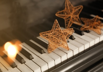 10 New Year's Piano Resolutions You Should Do This 2018