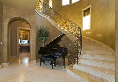 Why Professional Piano Movers Plan Before Moving