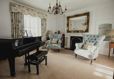 Philadelphia Piano Movers' Advice For Piano Care