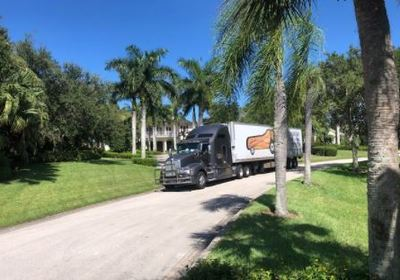 4 Things You Should Know About Long Distance Piano Moving