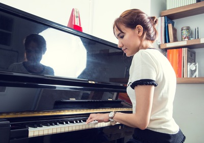 3 Tips For Making Piano Your Ultimate Summer Hobby From Boston Piano Movers