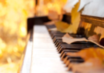 Your Guide to Fall Décor with Boston Piano Movers