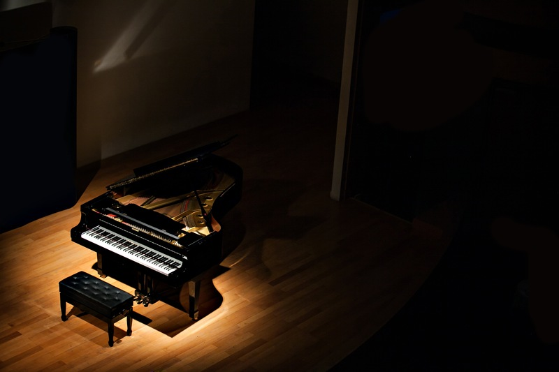 Mistakes to Avoid When Moving a Piano