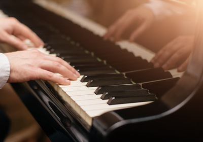 Why Practice Makes Perfect in Piano Lessons
