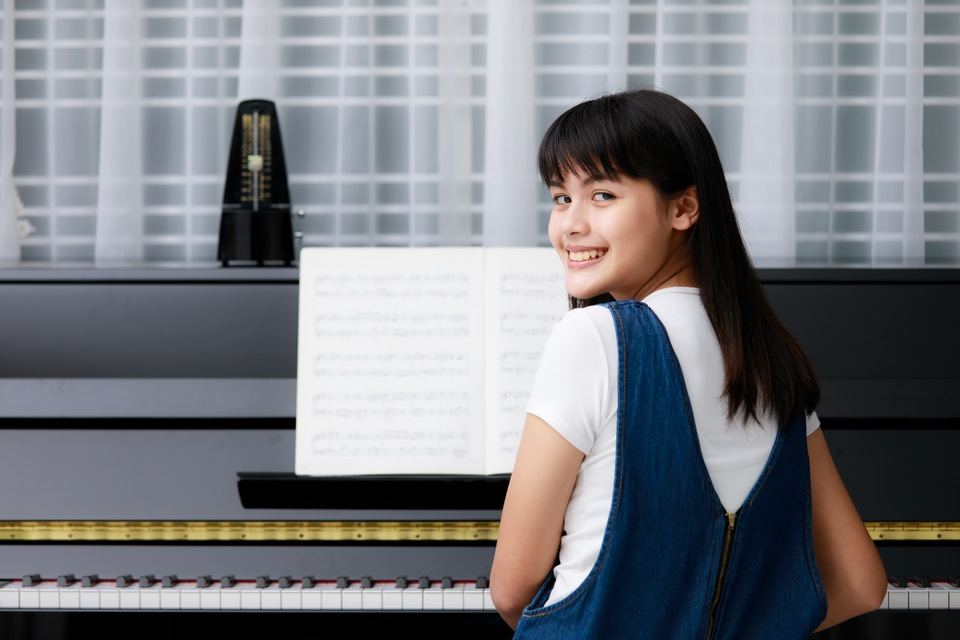 The Best Accessories for Your Piano