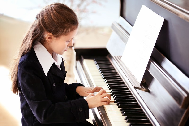 Why Students Quit Piano Lessons (and How You Can Stop the Trend)