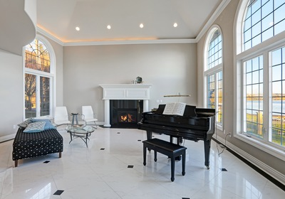 Need to Move Your Piano, But Don't Have a New Home Yet?