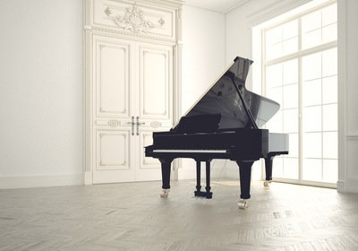 Top Risky Piano Storage Options